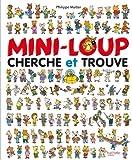 Cherche et trouve Mini-Loup nº2