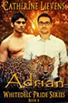 Adrian: Whitedell Pride (English Edit...