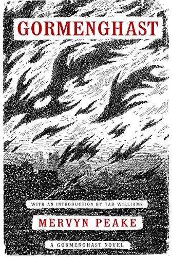 gormenghast-book-two-of-the-gormenghast-trilogy