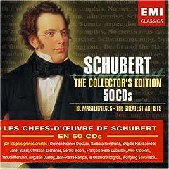 Schubert-Box