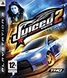 Juiced 2: Hot Import Nights (PS3)