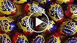 How to Deep-Fry a Cadbury Egg