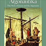 img - for Argonautika book / textbook / text book