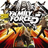 Family Force 5 Business Up Front / Party in T