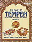 Book of Tempeh/the Delicious, Cholest...