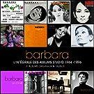 L'Int�grale Des Albums Studio
