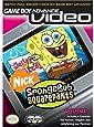 Spongebob Squarepants, Vol. 1
