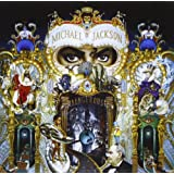 Dangerouspar Michael Jackson