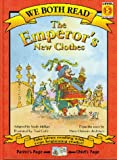 The Emperor's New Clothes (1891327038) by Andersen, Hans Christian