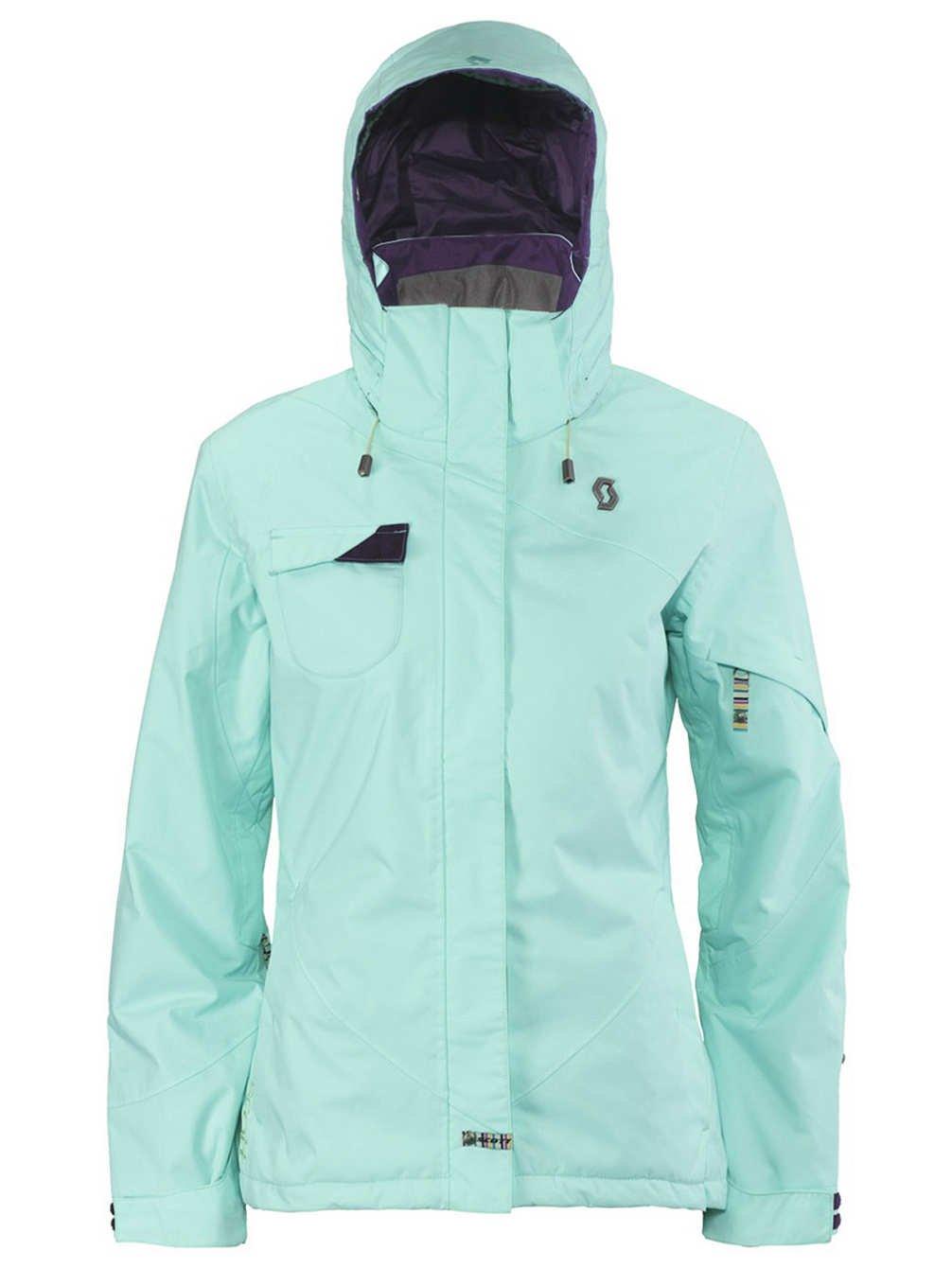 Damen Snowboard Jacke Scott Karisma Jacket