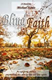 Blind-Faith---an-uplifting-journey-empowering-one-man-to-live-and-love-again