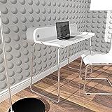 lounge-zone-Design-Retro-Schreibtisch-Sekret-Tisch-HOT-Wei-Arbeitszimmer-105cm-6629