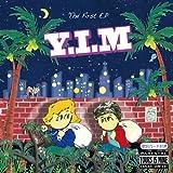 Y.I.M