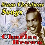 Sings Christmas Songs