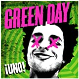 Uno - Green Day