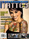 International Tattoo Art [US] July 2010 (単号)