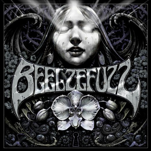 Beelzefuzz by Code 7 UK