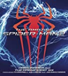The Amazing Spider-Man 2 (Deluxe Edit...