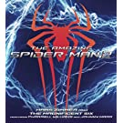 The Amazing Spider-Man 2 (Original Motion Picture Soundtrack) (Deluxe)