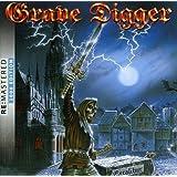 Excalibur-Remastered 2006