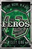 The Feros (Vindico)