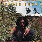 Legalize It Peter Tosh