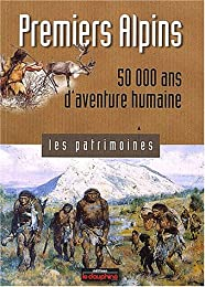 Premiers Alpins