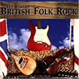 Best Of British Folk Rockby Various