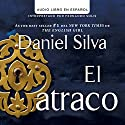 El atraco [The Heist] Audiobook by Daniel Silva Narrated by Fernando Solis