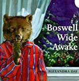 Boswell Wide Awake (0374399735) by Day, Alexandra
