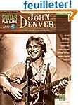 Guitar Play-Along Volume 187: John De...