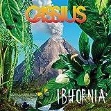 Cassius - Ibifornia [VINYL]