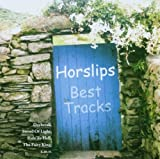 Horslips-Best Tracks by Horslips