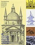 echange, troc Pepin Press - Arquitectura (enciclopedia visual)(ing-ale-fra-esp-ita)