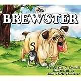 Brewster (Molly Book)