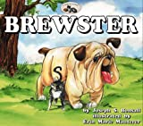 Brewster (Molly Book)