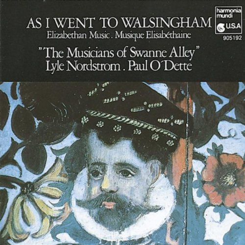 as-i-went-to-walsingham-elizabethan-music