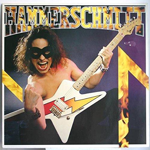 hammerschmitt-hammerschmitt-rockport-ro-033-h