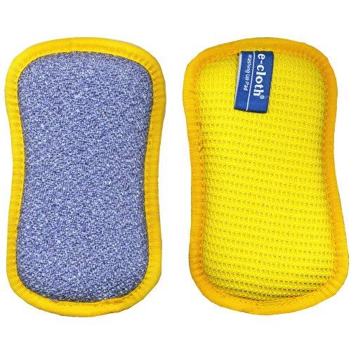 e-cloth-washing-up-pad