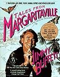 Tales from Margaritaville (044990542X) by Jimmy Buffett