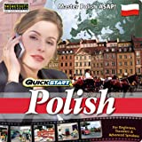 Quickstart-Polish-[Download]