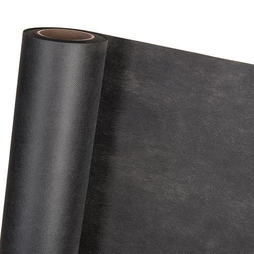 rei festes unkrautvlies 80g m f r rindenmulch kieselsteine uv stabil 20m x 1 2m. Black Bedroom Furniture Sets. Home Design Ideas