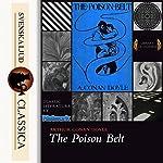 The Poison Belt (Professor Challenger 2) | Arthur Conan Doyle