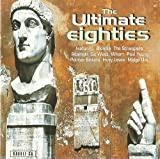 Various The Ultimate Eighties [2CD-Compilation, 36 Tracks, incl. Caribbean Queen, 19, Missing You, Could It Be I'm Falling In Love, Love And Pride etc.]