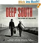 Deep South: The Story of Blues (Fotob...