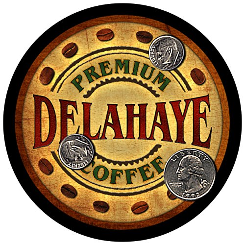 delahaye-family-coffee-rubber-drink-coasters-set-of-4