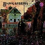 Black Sabbath (Lp+Mp3,180g) [Vinyl LP]