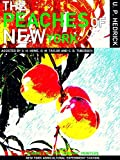 The Peaches of New York (Illustrations)