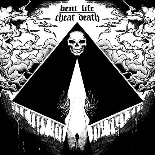 Cheat Death [Explicit]
