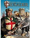Global Star Stronghold: Crusader